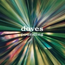 Pounding/Doves