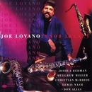 Tenor Legacy/Joe Lovano