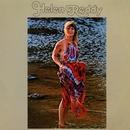 Helen Reddy/Helen Reddy
