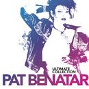 Ultimate Collection/Pat Benatar