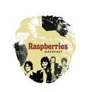 Greatest/Raspberries