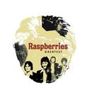 Greatest/Raspberries