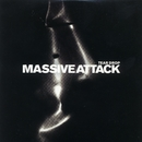 Teardrop/Massive Attack