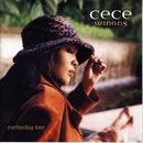 Everlasting Love/Cece Winans