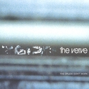 The Drugs Don't Work/The Verve
