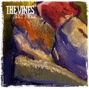 Get Free/The Vines