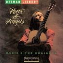 Poets & Angels/Ottmar Liebert
