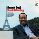 Reach Out!/Hank Mobley