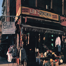 Paul's Boutique (20th Anniversary Remastered Edition)/Beastie Boys