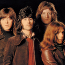 Straight Up (Original Recording)/Badfinger