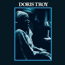 Doris Troy/Doris Troy