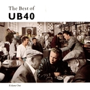 The Best Of UB40 Volume I/UB40