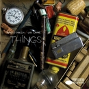 Things/Paolo Fresu