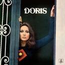 Doris - 1971/Doris Monteiro