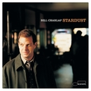 Stardust: The Music Of Hoagy Carmichael/Bill Charlap