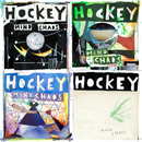 Mind Chaos/Hockey
