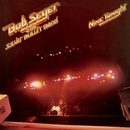 Nine Tonight (2011 Remaster)/Bob Seger
