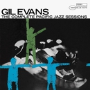 The Complete Pacific Jazz Sessions/Gil Evans