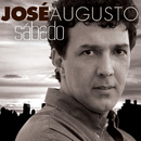 Sábado (Best Of)/Jose Augusto