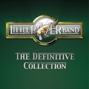 The Definitive Collection/Little River Band