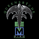 Empire - 20th Anniversary Edition/Queensryche
