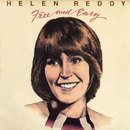 Free And Easy/Helen Reddy