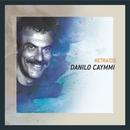 Retratos/Danilo Caymmi