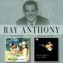 Moments Together/The Dream Girl/Ray Anthony