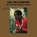 The Complete Imperial Sessions/Lou Blackburn