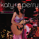 Unplugged/Katy Perry