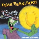 Losing Streak/Less Than Jake