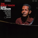 The Right Touch/Duke Pearson