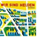 Soundso/Wir Sind Helden