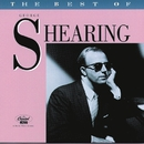 The Best Of George Shearing, Vol. 2 (1960-69)/George Shearing