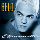 Eternamente (Best Of)/Belo