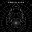 Simetría De Moebius/Catupecu Machu