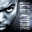 Greatest Hits/Ice Cube