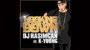 Looking Down (feat. K-Young)/DJ Rasimcan