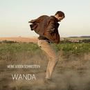 Meine beiden Schwestern/Wanda