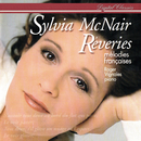 Rêveries - Mélodies françaises/Sylvia McNair, Roger Vignoles