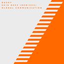 Skin Deep (Remixes)/Dusky