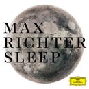 スリープ/Max Richter