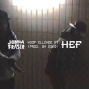 Hoop Ellende (feat. Hef)/Jonna Fraser
