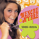 1965-2004/Wenche Myhre