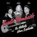 French Kiss/Arielle Dombasle, The Hillbilly Moon Explosion