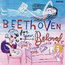 Beethoven for Your Beloved/Various Artists