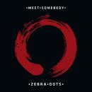 Meet Somebody/Zebra Dots