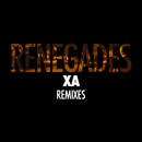 Renegades (Remixes)/X Ambassadors
