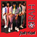 Arah/Junction