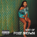 Best Of/Foxy Brown